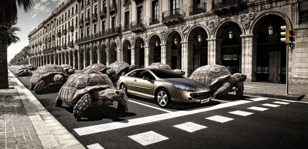 Peugeot-407-turtle-1847x900